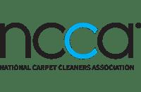 ncca member logo