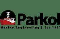 Parkol logo